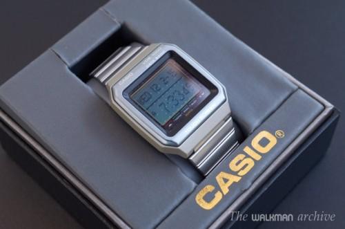 CASIO DATABANK VDB-1000 04