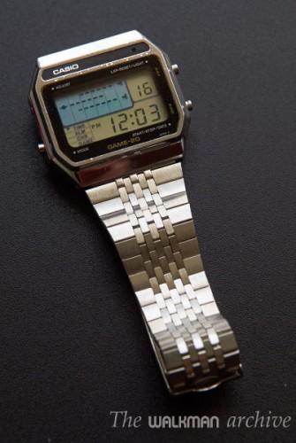 casio_watch_gm-20_01