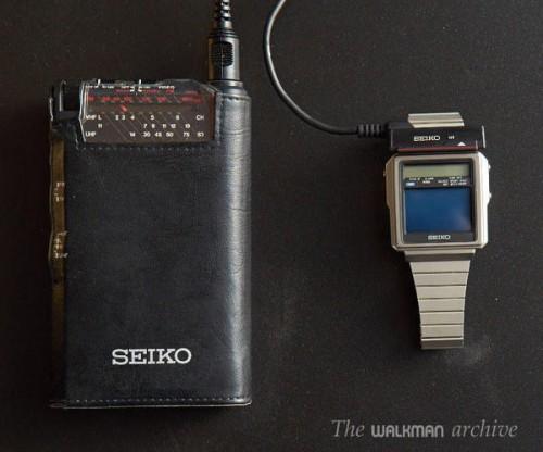 seiko_tv_watch_05