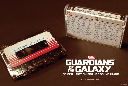 Guardians-Galaxy-official-tape
