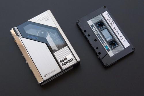 Tape set BTTF 03