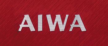 logo-aiwa