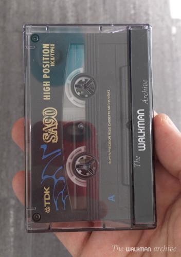S2G Rock mixtape 02