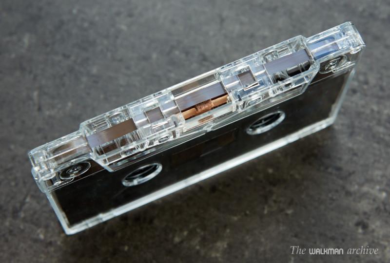 New NAC Ferromaster C456 06