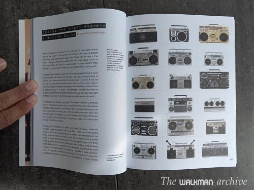 Cassette cultures 04