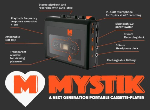 rtm-mystik-promo-cartel