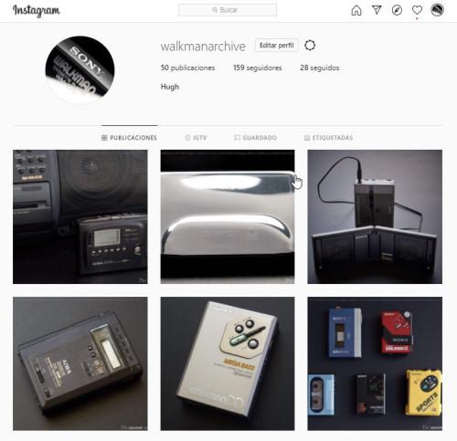 2020-11-27 WA Instagram